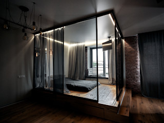 Raumplus SchlafzimmerAccessoires und Dekoration
