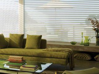 Decora in - Hunter Douglas HouseholdAccessories & decoration