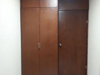 Pablo´S 寝室アクセサリー&デコレーション 木 白色