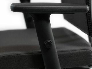 Bürostuhl Net Motion Büromöbel-Experte ArbeitszimmerStühle
