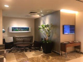 Concorde Hotel KL Seazone Hotels