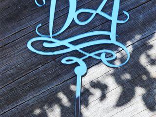 INCORNICIARE Gospodarstwo domoweAkcesoria i dekoracje Niebieski