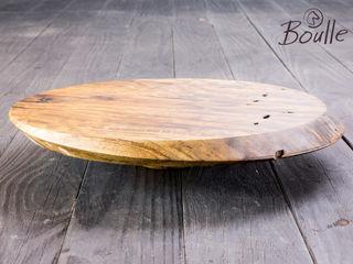 Itens para cozinha Boulle Boulle CozinhaAcessórios e têxteis