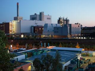 van der Moga Photography Rumah Gaya Industrial