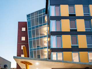 van der Moga Photography Rumah keluarga besar