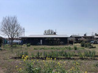 田村建築設計工房 Maisons asiatiques