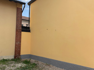C.M.E. srl Moderne Häuser