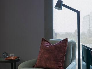 interior design workroom. BedroomSofas & chaise longue