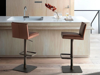 Intense mobiliário e interiores CucinaTavoli & Sedie