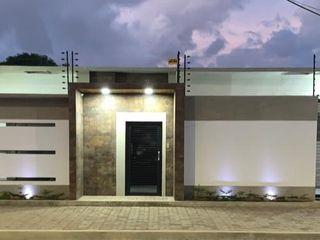 CelyGarciArquitectos Casas unifamiliares Concreto reforzado Marrón