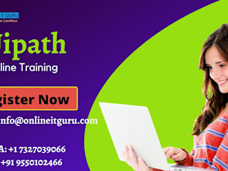 workday online integration course hyderabad