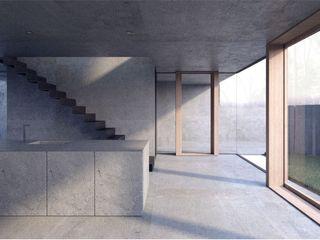 PORT pracownia i studio architektury