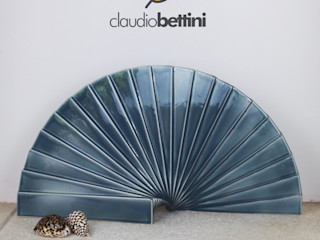 Claudio Bettini ArtworkOther artistic objects