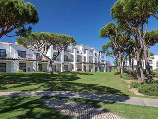 Pine Cliffs Residence Propriété Générale International Real Estate 房子