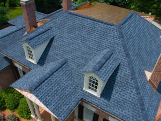 Guy Roofing Inc