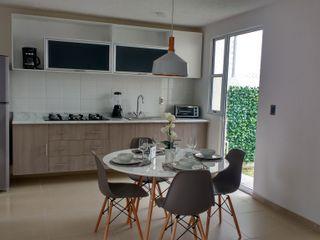 INTERIORISMO KENTIA TRASSO ATELIER Cocinas minimalistas
