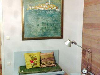 Maša Zorn BedroomAccessories & decoration