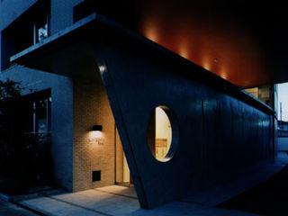 東京デザインパーティー|照明デザイン 特注照明器具 Rumah Modern