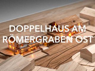 S.N.O.W. Planungs und Projektmanagement GmbH Multi-Family house