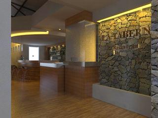 IDEA Studio Arquitectura