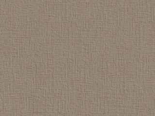 Vefa Edo-tex Wallpaper Walls & flooringWallpaper