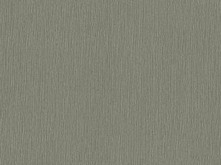 Ortakoy Edo-tex Wallpaper Walls & flooringWallpaper