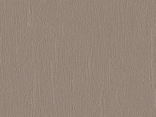Kalamis Edo-tex Wallpaper Walls & flooringWallpaper