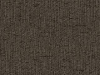 Taksim Edo-tex Wallpaper Walls & flooringWallpaper