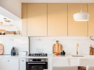 A Casa da Colina Rima Design