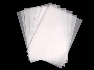 Taizhou Rose Paper Co.,Ltd. Комерційні простори