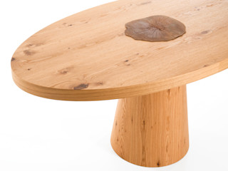 lab58 Dining roomTables Wood