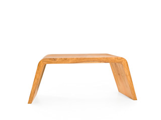 lab58 Study/officeDesks Wood