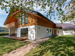 Smola Schreinerei GmbH & CO.KG Окремий будинок