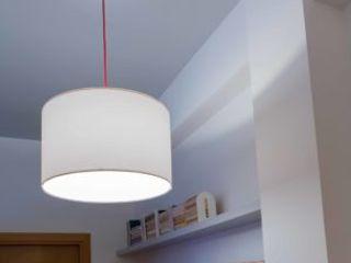 Restyling Studi Professionali Aire Studio Associato Negozi & Locali commerciali moderni