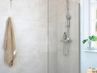 Roca BathroomBathtubs & showers