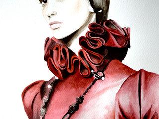 Oksana Tanasiv Art LLC