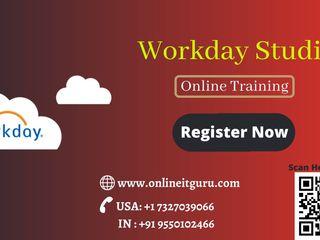 workday online integration course hyderabad EstudioAlmacenamiento