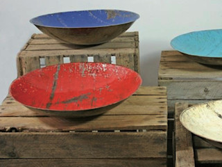 Upcycling Deluxe Dining roomAccessories & decoration