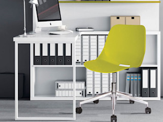 Be One Mobiliario Study/officeDesks