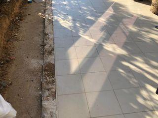 Kış Bahçesi Isıtma Tetra Floor Yerden Isıtma