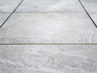 ROMESUR Floors Ceramic Grey
