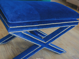 Artachos Decorações CasaAccessori & Decorazioni Blu