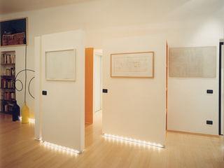 studio patrocchi Salon original