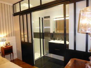 SAB & CO Classic style bathroom
