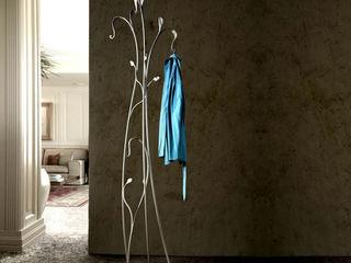 My Italian Living Corridor, hallway & stairsClothes hooks & stands