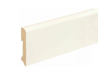 ONLYWOOD Walls & flooringWall & floor coverings Wood White