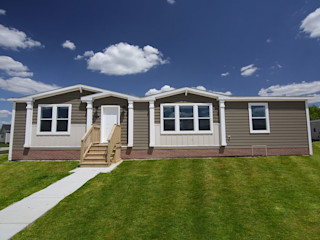 Riverview Manufactured Home Community