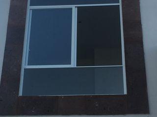 LACR Diseños y Construcciones 수영장 철근 콘크리트 멀티 컬러