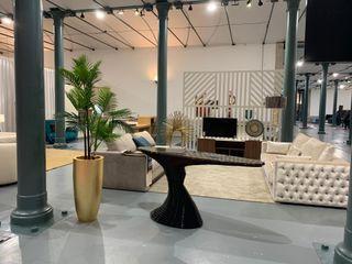ADN Furniture Ingresso, Corridoio & ScaleAccessori & Decorazioni