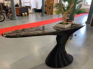 ADN Furniture Ingresso, Corridoio & ScaleCassettiere & Scaffali